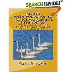 ISBN:1533000786