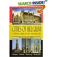 ISBN:1533011761