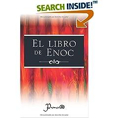 ISBN:1533044554