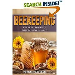 ISBN:1533167923
