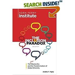 ISBN:1533179360