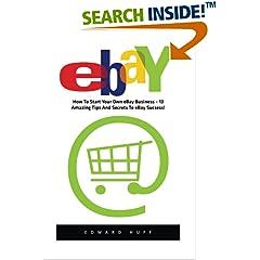 ISBN:1533321752