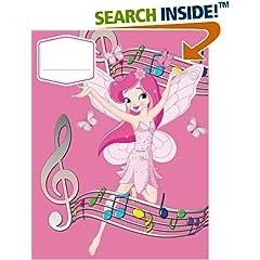 ISBN:1533358583