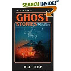 ISBN:1533385211