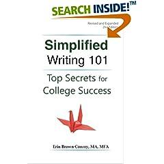 ISBN:1533500428