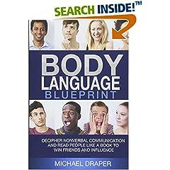 ISBN:1533520984