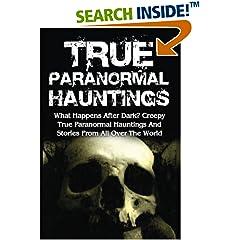 ISBN:1533563624