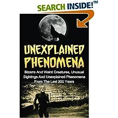 ISBN:1533564345