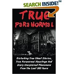 ISBN:1533565708