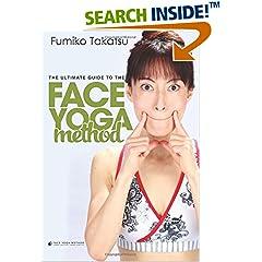 ISBN:1533590966