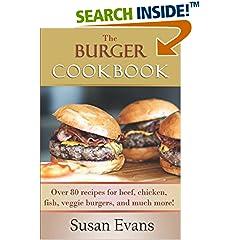 ISBN:1533659087