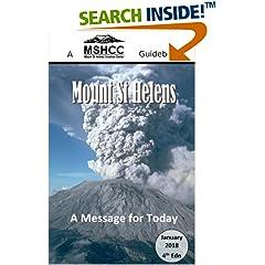 ISBN:1534649026