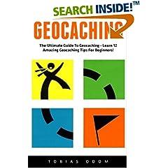 ISBN:1534682996