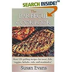 ISBN:1534759298