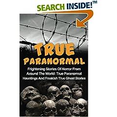 ISBN:1534813705