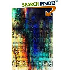 ISBN:1534868895
