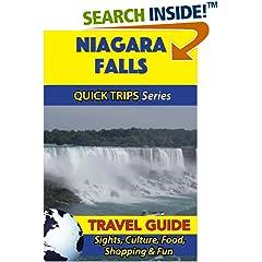 ISBN:1534874585