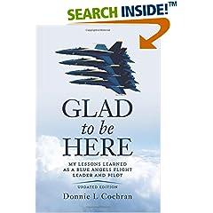 ISBN:1534906789