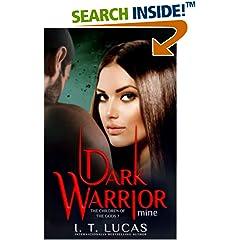 ISBN:1534908803