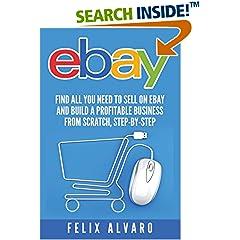 ISBN:1535035595