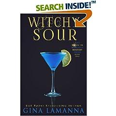 ISBN:1535114118