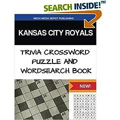 ISBN:1535130237