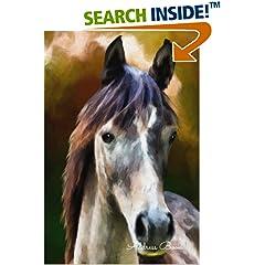 ISBN:1535307102