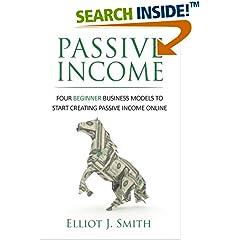 ISBN:1535401346