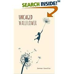 ISBN:1535402660