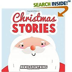 ISBN:1535420189