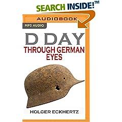 ISBN:1536617636