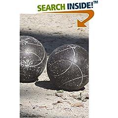 ISBN:1536855391