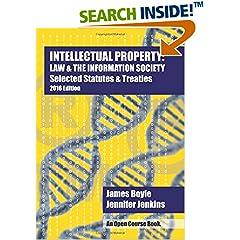ISBN:1536889393