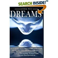 ISBN:1536894079