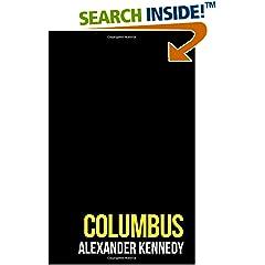 ISBN:1536925454