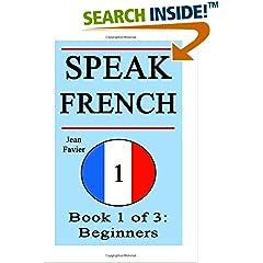 ISBN:1536936766