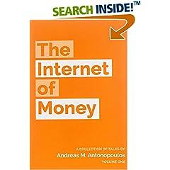 ISBN:1537000454