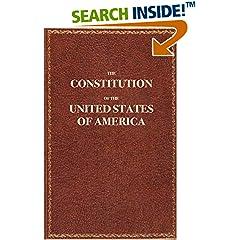 ISBN:1537002945