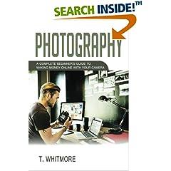 ISBN:1537018809
