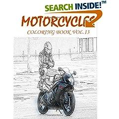 ISBN:1537073451