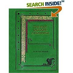 ISBN:1537179667