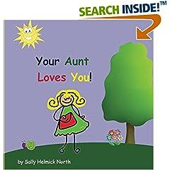 ISBN:153718573X