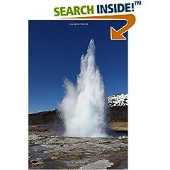 ISBN:1537191004