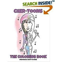 ISBN:1537271385