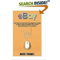 ISBN:1537285734