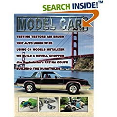 ISBN:153728603X