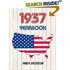ISBN:1537294318