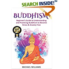 ISBN:1537410008 Buddhism by Michael 