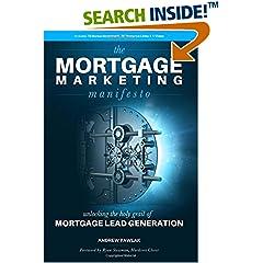 ISBN:1537419978