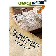 ISBN:1537500767
